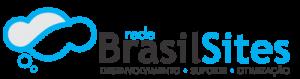 BrasilSitesHorizontal